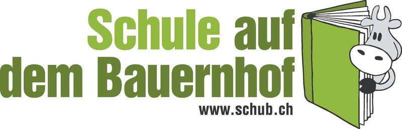 Logo SchuB.jpg