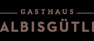 albisguetli-logo.png
